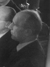 WP Ferdinand Friedensburg.jpg