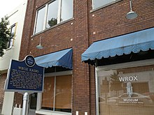 WROX Building ~ Clarksdale, MS.JPG