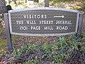 WSJ, Palo Alto sign 2.JPG