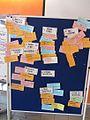 WS Köln 2013 - 3 - Themensammlung.JPG