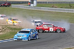 WTCC 2005 Germany.jpg