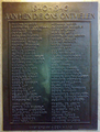 WWII memorial plaque Maison de Bonneterie, The Hague. 001.png