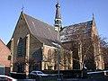Waalwijkkerk.jpg