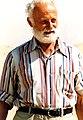 Wahbi-al-hariri-rifai-portrait-JAN06-1981-cc-by-sa.jpg