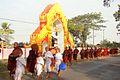 Wai Lu Win Monastery.jpg