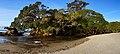 Waipo Beach (7) (8691938184).jpg