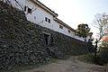 Wakayama Castle24n4592.jpg