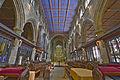 Wakefield Cathedral Choir.jpg