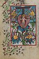 Waldburg-Gebetbuch 030.jpg