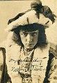 Walker Whiteside, stage actor (SAYRE 1483).jpg