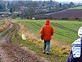 Walking to West Leake - geograph.org.uk - 5704.jpg