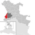 Wals-Siezenheim im Bezirk SL.png