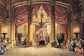 Walzel Scene of Hunyadi László 1840s.jpg