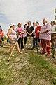 Wanderung mit Werner Faymann, 22.08.2012 (7838980024).jpg