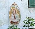 Wandmalerei - panoramio (2).jpg