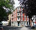 Wandsbek, Hamburg, Germany - panoramio (99).jpg