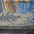 Wandschildering - Alkmaar - 20357028 - RCE.jpg