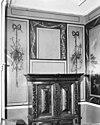wandschildering kamer 1e etage - doorn - 20059568 - rce