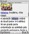 Wapedia pt brasil2.jpg