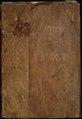 Wapenboek Nassau-Vianden KB 1900A016.pdf
