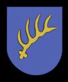 Wappen-altbulach.png