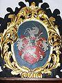 Wappen14.JPG