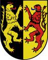 WappenVonEssenheim.png