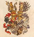 Wappen 1594 BSB cod icon 326 054 crop.jpg