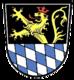 Wappen Amberg.png