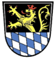 Coat of arms of Amberg