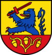 Coat of arms of Amelinghausen