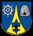 Wappen Au (Illertissen).png