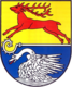 Coat of arms of Bad Doberan