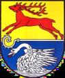 Wappen Bad Doberan.png