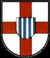 Wappen Bergoeschingen.png