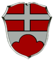Wappen Bernbeuren.png