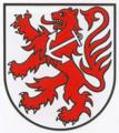 Wappen Braunschweig-Neustadt.png