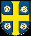 Wappen Doepshofen.png