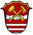 Wappen Eisenbach.png