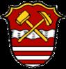 Eisenbach coat of arms