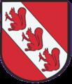 Wappen Erle.png