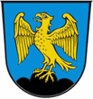 Coat of arms of Falkenstein