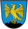 Wappen Falkenstein Oberpfalz.png
