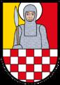 Wappen Fröndenberg Ruhr.png