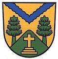 Wappen Geraberg.jpg
