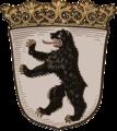 Wappen Groß-Berlin.png
