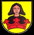 Wappen Heilbronn-Horkheim.png