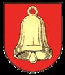 Wappen Klingelbach.png