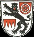 Wappen Landkreis Kuenzelsau.png