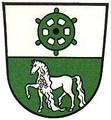 Wappen Lemwerder.png
